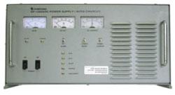 Sp-1250adc инструкция